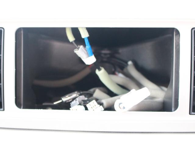 L SAIII バックカメラ コーナーセンサー ステアリングスイッチ  LEDヘッドランプ(38枚目)