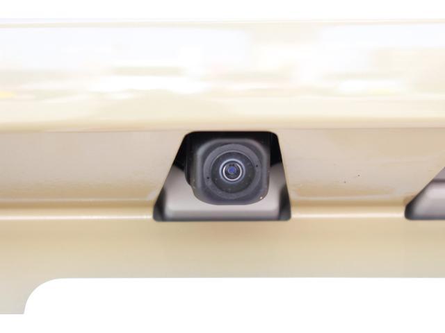 X バックカメラ ステアリングスイッチ コーナーセンサー キーフリー LEDヘッドランプ オートライト(3枚目)