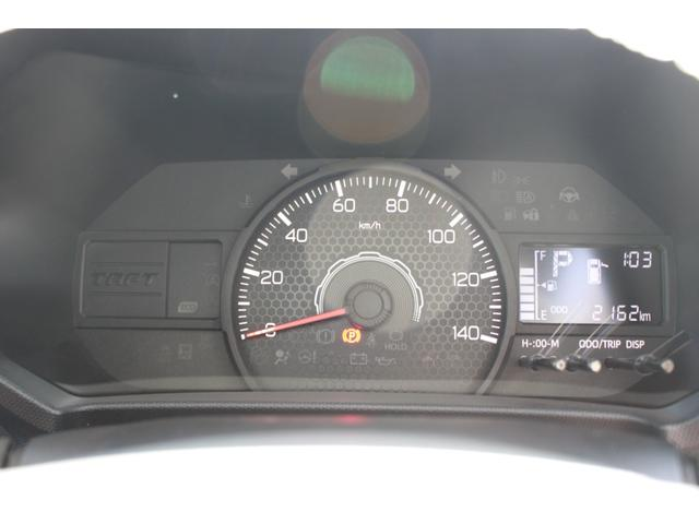 X バックカメラ ステアリングスイッチ コーナーセンサー キーフリー LEDヘッドランプ オートライト(17枚目)
