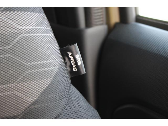X バックカメラ ステアリングスイッチ コーナーセンサー キーフリー LEDヘッドランプ オートライト(21枚目)