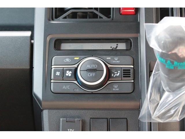 X バックカメラ ステアリングスイッチ コーナーセンサー キーフリー LEDヘッドランプ オートライト(23枚目)