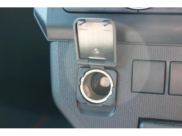 X バックカメラ ステアリングスイッチ コーナーセンサー キーフリー LEDヘッドランプ オートライト(27枚目)