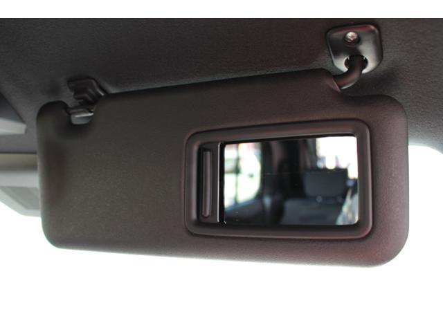 X バックカメラ ステアリングスイッチ コーナーセンサー キーフリー LEDヘッドランプ オートライト(29枚目)