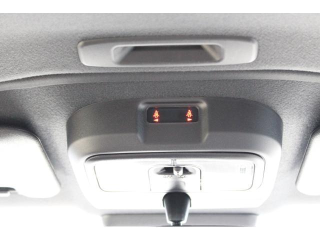 X バックカメラ ステアリングスイッチ コーナーセンサー キーフリー LEDヘッドランプ オートライト(30枚目)