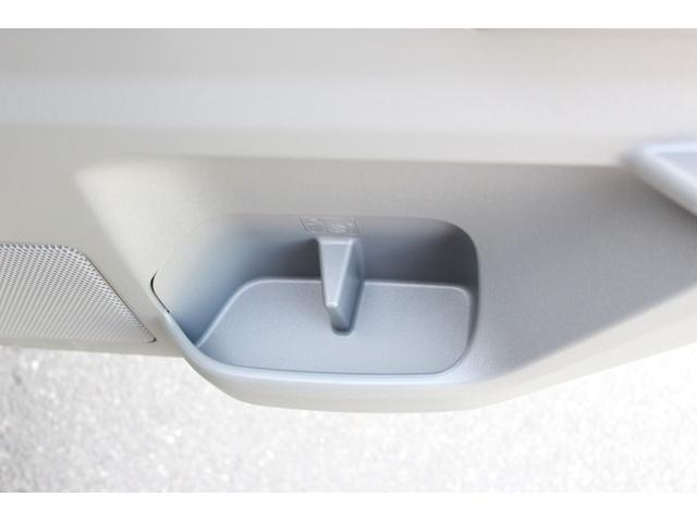 X バックカメラ ステアリングスイッチ コーナーセンサー キーフリー LEDヘッドランプ オートライト(32枚目)