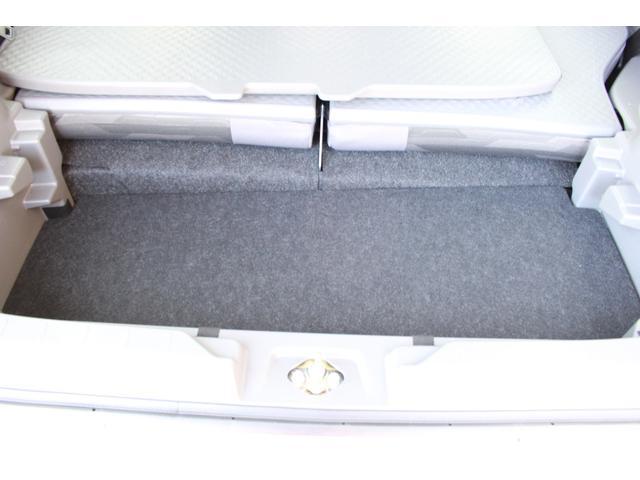 X バックカメラ ステアリングスイッチ コーナーセンサー キーフリー LEDヘッドランプ オートライト(37枚目)