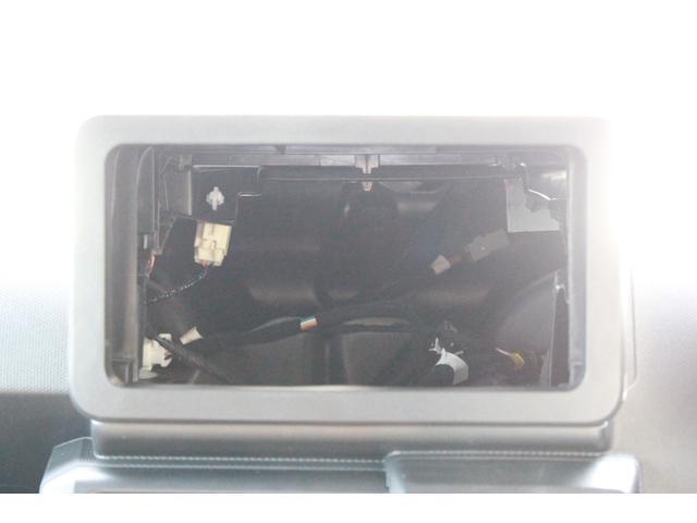 X バックカメラ ステアリングスイッチ コーナーセンサー キーフリー LEDヘッドランプ オートライト(38枚目)