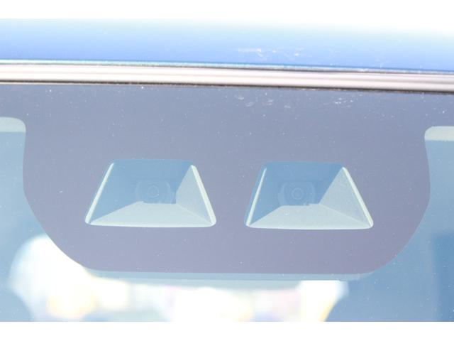 L コーナーセンサー 両側スライドドア キーレス LEDヘッドランプ オートライト(3枚目)