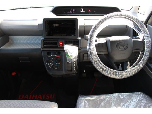 L コーナーセンサー 両側スライドドア キーレス LEDヘッドランプ オートライト(12枚目)