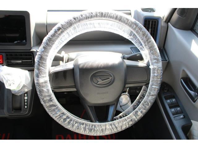 L コーナーセンサー 両側スライドドア キーレス LEDヘッドランプ オートライト(13枚目)