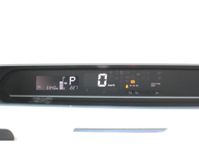 L コーナーセンサー 両側スライドドア キーレス LEDヘッドランプ オートライト(14枚目)