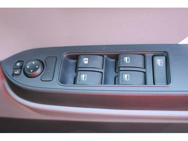 L コーナーセンサー 両側スライドドア キーレス LEDヘッドランプ オートライト(18枚目)