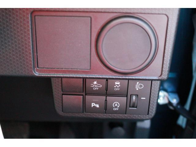 L コーナーセンサー 両側スライドドア キーレス LEDヘッドランプ オートライト(21枚目)