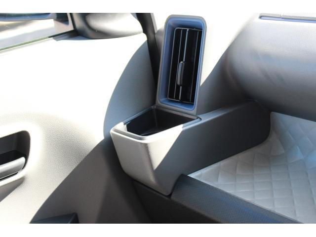 L コーナーセンサー 両側スライドドア キーレス LEDヘッドランプ オートライト(25枚目)