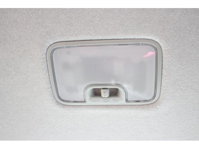 L コーナーセンサー 両側スライドドア キーレス LEDヘッドランプ オートライト(26枚目)