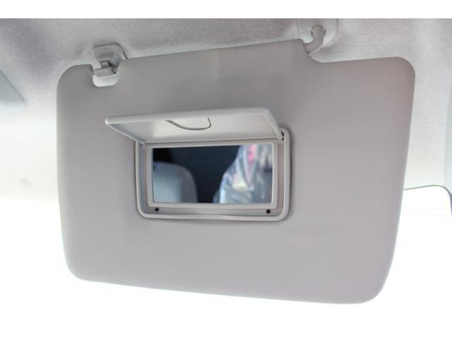 L コーナーセンサー 両側スライドドア キーレス LEDヘッドランプ オートライト(27枚目)