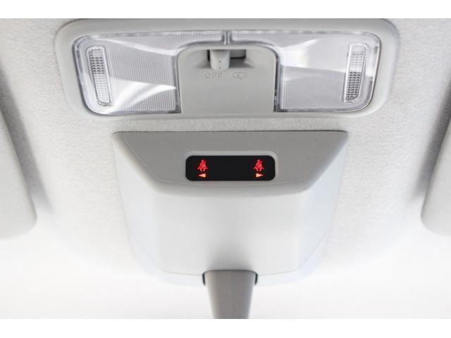 L コーナーセンサー 両側スライドドア キーレス LEDヘッドランプ オートライト(28枚目)