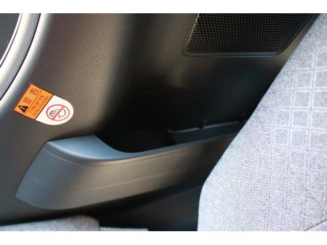 L コーナーセンサー 両側スライドドア キーレス LEDヘッドランプ オートライト(29枚目)