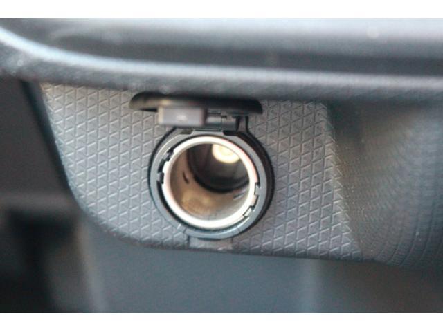 L コーナーセンサー 両側スライドドア キーレス LEDヘッドランプ オートライト(35枚目)