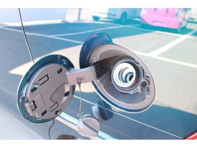 L コーナーセンサー 両側スライドドア キーレス LEDヘッドランプ オートライト(37枚目)