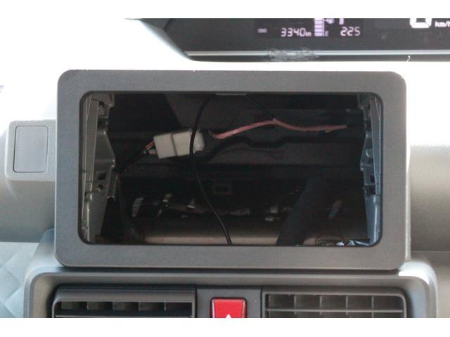 L コーナーセンサー 両側スライドドア キーレス LEDヘッドランプ オートライト(38枚目)