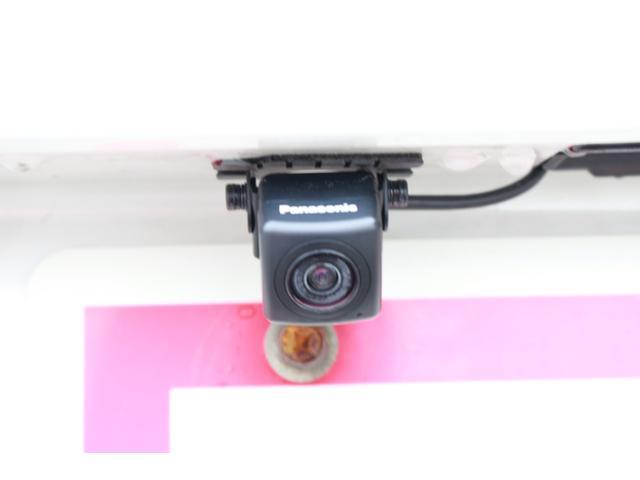クルーズ メモリーナビ バックカメラ ETC 両側スライドドア キーレス(2枚目)
