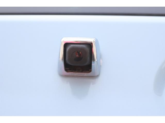 ココアプラスX メモリーナビ バックカメラ ETC キーフリー(2枚目)