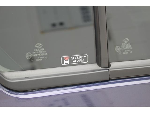 L CDプレーヤー キーレス マニュアルエアコン(22枚目)