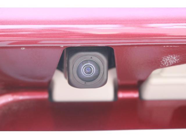 カスタムXセレクション バックカメラ 両側電動スライドドア バックカメラ ステアリングスイッチ シートヒーター キーフリーLEDヘッドランプ オートライト(4枚目)