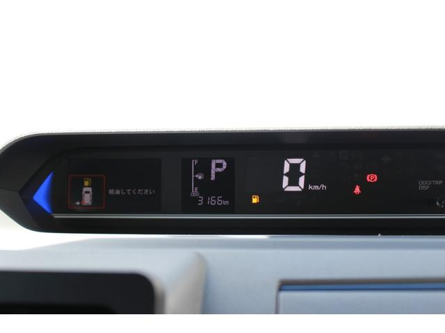 カスタムXセレクション バックカメラ 両側電動スライドドア バックカメラ ステアリングスイッチ シートヒーター キーフリーLEDヘッドランプ オートライト(19枚目)