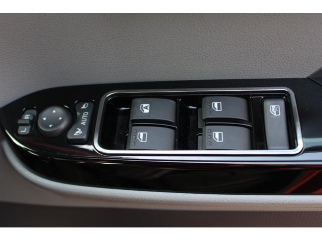 カスタムXセレクション バックカメラ 両側電動スライドドア バックカメラ ステアリングスイッチ シートヒーター キーフリーLEDヘッドランプ オートライト(24枚目)