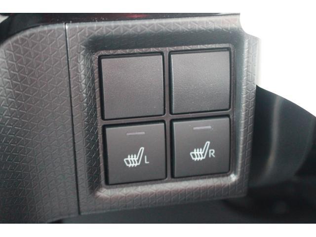 カスタムXセレクション バックカメラ 両側電動スライドドア バックカメラ ステアリングスイッチ シートヒーター キーフリーLEDヘッドランプ オートライト(25枚目)