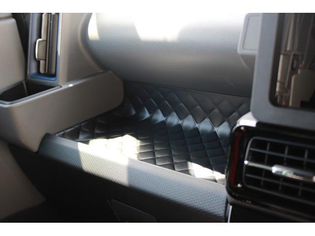 カスタムXセレクション バックカメラ 両側電動スライドドア バックカメラ ステアリングスイッチ シートヒーター キーフリーLEDヘッドランプ オートライト(27枚目)