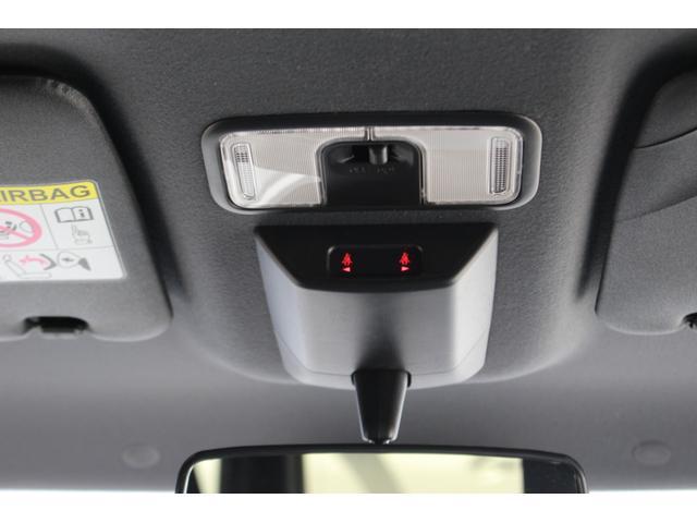 カスタムXセレクション バックカメラ 両側電動スライドドア バックカメラ ステアリングスイッチ シートヒーター キーフリーLEDヘッドランプ オートライト(30枚目)