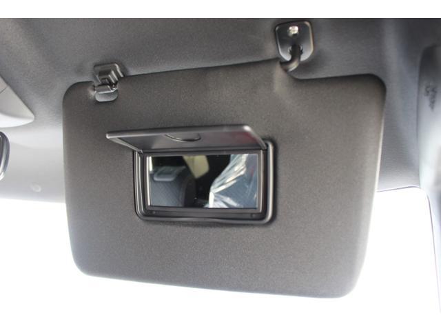 カスタムXセレクション バックカメラ 両側電動スライドドア バックカメラ ステアリングスイッチ シートヒーター キーフリーLEDヘッドランプ オートライト(31枚目)