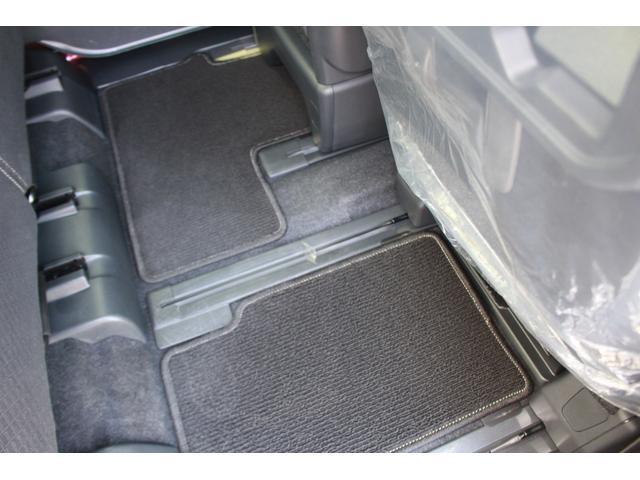 カスタムXセレクション バックカメラ 両側電動スライドドア バックカメラ ステアリングスイッチ シートヒーター キーフリーLEDヘッドランプ オートライト(34枚目)