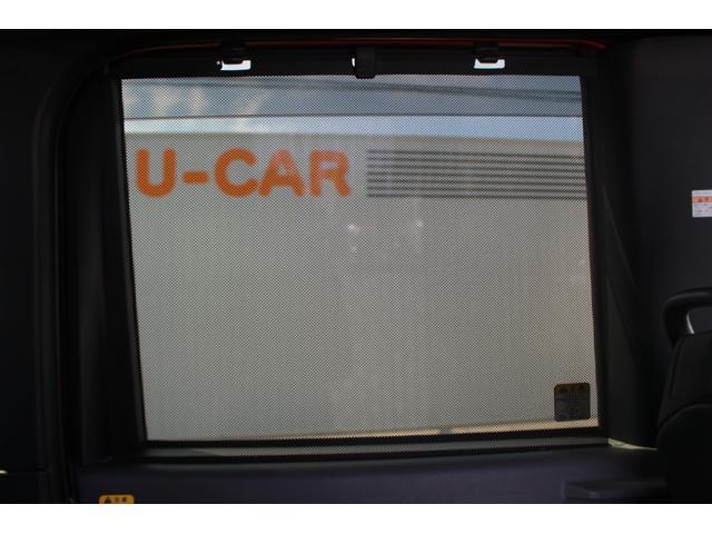 カスタムXセレクション バックカメラ 両側電動スライドドア バックカメラ ステアリングスイッチ シートヒーター キーフリーLEDヘッドランプ オートライト(37枚目)