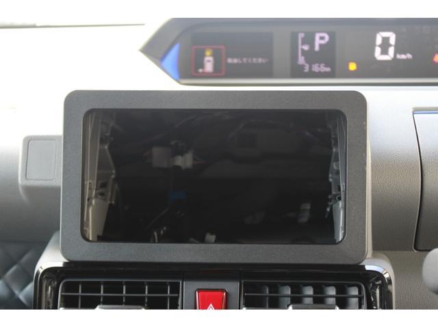 カスタムXセレクション バックカメラ 両側電動スライドドア バックカメラ ステアリングスイッチ シートヒーター キーフリーLEDヘッドランプ オートライト(38枚目)