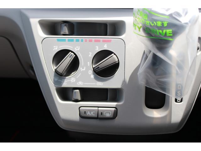 X リミテッドSAIII バックカメラ コーナーセンサー キーレス LEDヘッドランプ(16枚目)