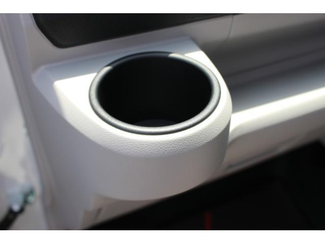 X リミテッドSAIII バックカメラ コーナーセンサー キーレス LEDヘッドランプ(24枚目)