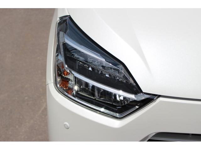 X リミテッドSAIII バックカメラ コーナーセンサー キーレス LEDヘッドランプ(36枚目)