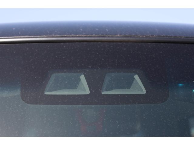 カスタムRS トップエディションSAIII 8インチメモリーナビ ドライブレコーダー ETC  バックカメラ ステアリングスイッチ 両側電動スライドドア シートヒーター リヤコーナーセンサー キーフリー(3枚目)