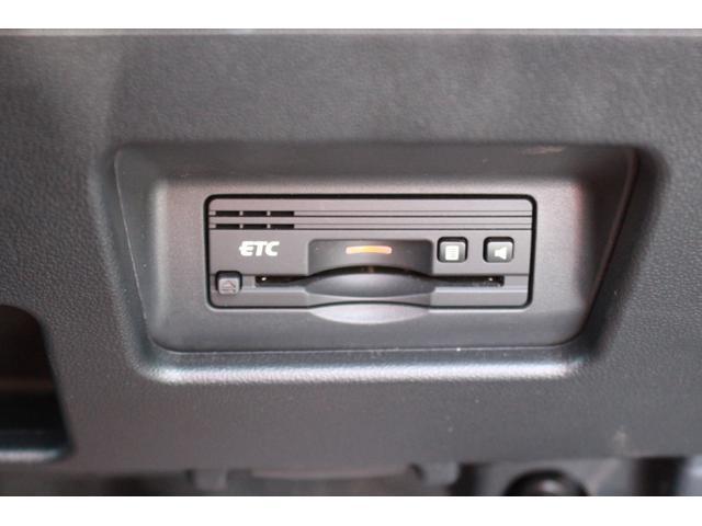 カスタムRS トップエディションSAIII 8インチメモリーナビ ドライブレコーダー ETC  バックカメラ ステアリングスイッチ 両側電動スライドドア シートヒーター リヤコーナーセンサー キーフリー(7枚目)