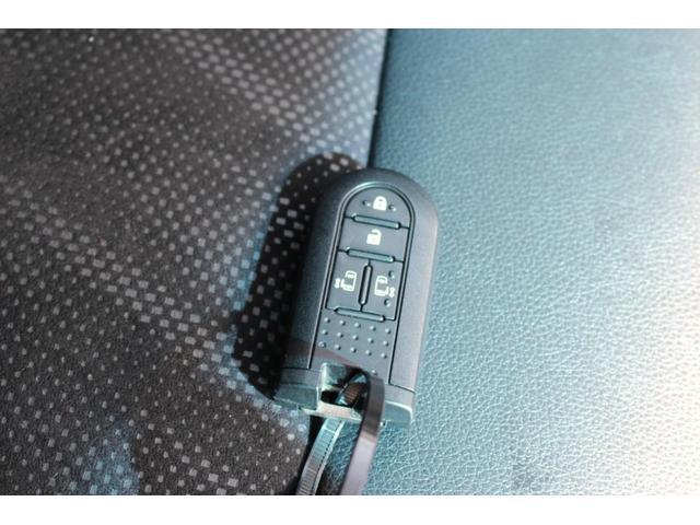 カスタムRS トップエディションSAIII 8インチメモリーナビ ドライブレコーダー ETC  バックカメラ ステアリングスイッチ 両側電動スライドドア シートヒーター リヤコーナーセンサー キーフリー(8枚目)