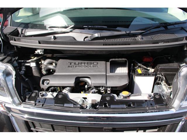 カスタムRS トップエディションSAIII 8インチメモリーナビ ドライブレコーダー ETC  バックカメラ ステアリングスイッチ 両側電動スライドドア シートヒーター リヤコーナーセンサー キーフリー(10枚目)