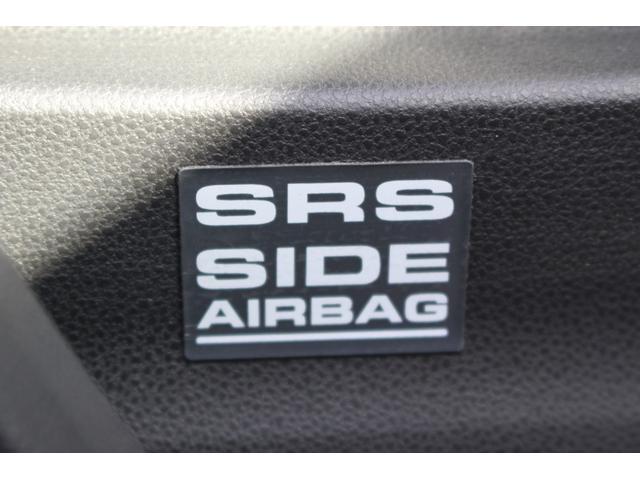 カスタムRS トップエディションSAIII 8インチメモリーナビ ドライブレコーダー ETC  バックカメラ ステアリングスイッチ 両側電動スライドドア シートヒーター リヤコーナーセンサー キーフリー(22枚目)