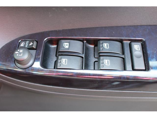 カスタムRS トップエディションSAIII 8インチメモリーナビ ドライブレコーダー ETC  バックカメラ ステアリングスイッチ 両側電動スライドドア シートヒーター リヤコーナーセンサー キーフリー(24枚目)