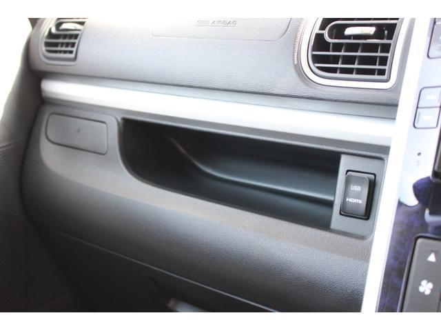 カスタムRS トップエディションSAIII 8インチメモリーナビ ドライブレコーダー ETC  バックカメラ ステアリングスイッチ 両側電動スライドドア シートヒーター リヤコーナーセンサー キーフリー(26枚目)