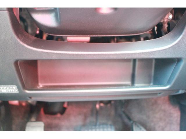カスタムRS トップエディションSAIII 8インチメモリーナビ ドライブレコーダー ETC  バックカメラ ステアリングスイッチ 両側電動スライドドア シートヒーター リヤコーナーセンサー キーフリー(27枚目)