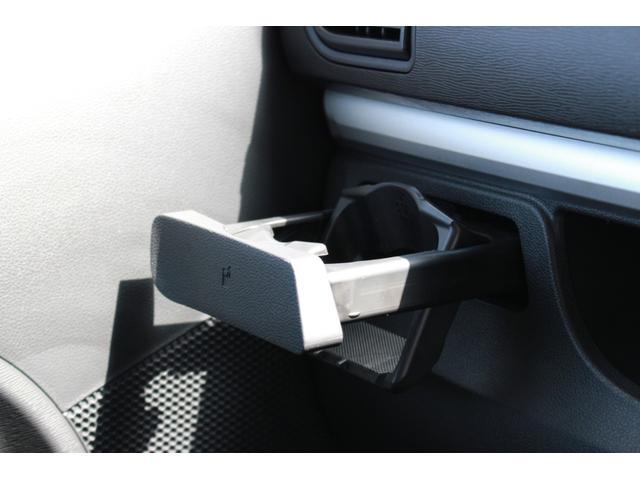 カスタムRS トップエディションSAIII 8インチメモリーナビ ドライブレコーダー ETC  バックカメラ ステアリングスイッチ 両側電動スライドドア シートヒーター リヤコーナーセンサー キーフリー(28枚目)